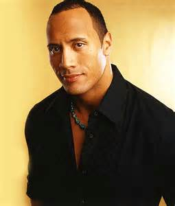 Dwayne johnson s mother and cousin hit by drunk driver entertainment