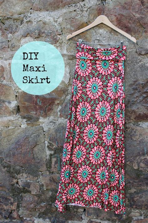 best 25 maxi skirt patterns ideas on diy maxi