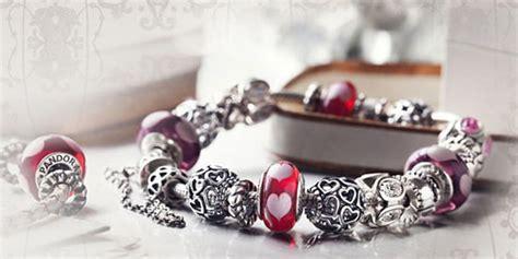 il vaso di pandora significato crea bracciale pandora la storia di prometeo il vaso di