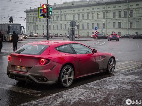 ff sedan ff 28 january 2017 autogespot