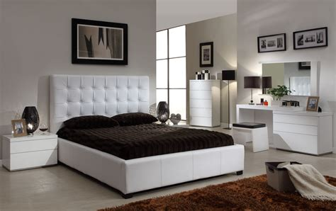corner bedroom furniture bedrooms awesome contemporary bedroom furniture on oak