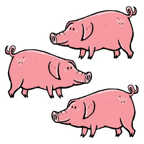 1409501604 activites avec les fees 1000 id 233 es 224 propos de trois petits cochons sur pinterest