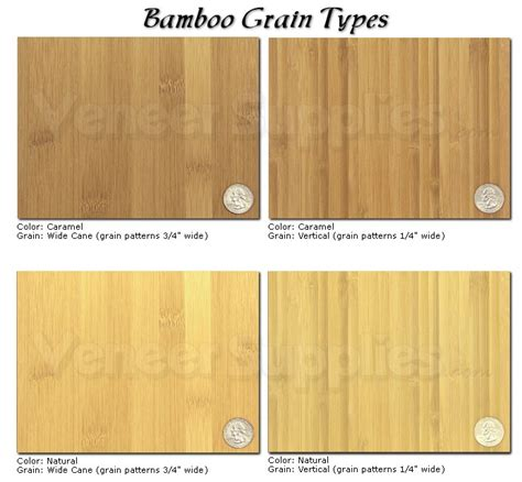 How To Remove Ink Stains Bamboo Cane Or Painted | paper backed bamboo veneer caramel color 2 x 8