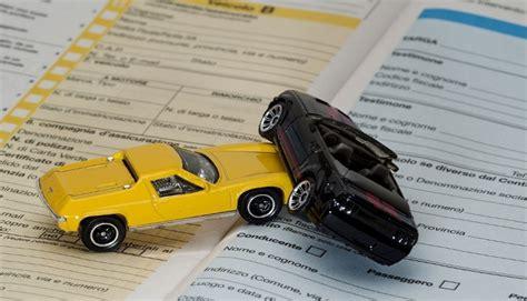 dati sinistri assicurazioni auto arriva la dati dei sinistri