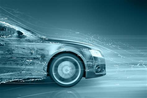 images of modern cars the future of the modern car is actually digital recode