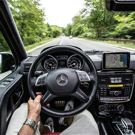best 25 mercedes g wagon interior ideas on a
