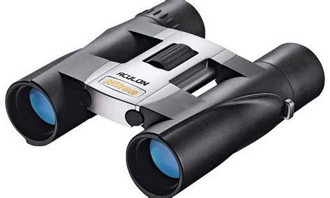 nikon travel light binoculars lightweight binoculars