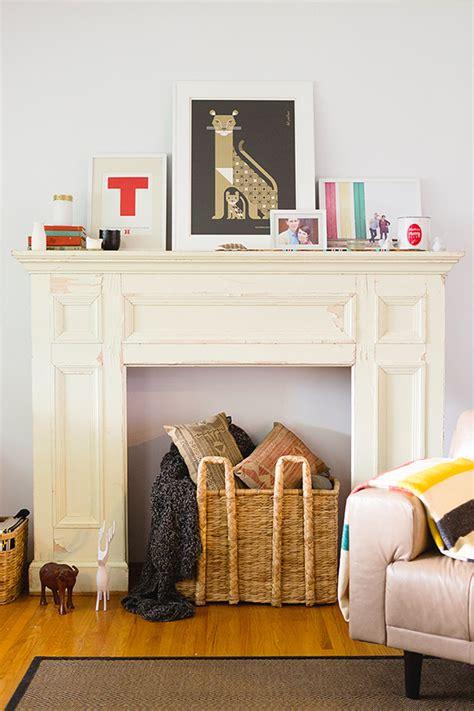 Design Sponge Living Room by Featured On Design Sponge One Plus One Design