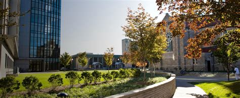 Canisius Mba Ranking by Canisius Scores High In National College Rankings