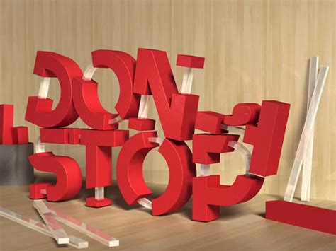 tutorial lettering 3d 55 cool photoshop text effect tutorials for designers in 2017