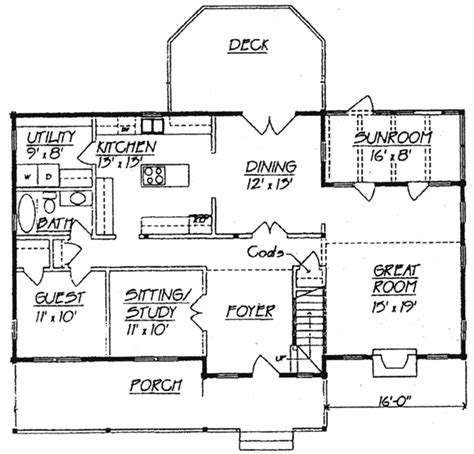 cedar home floor plans the best 28 images of cedar home floor plans dysart