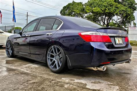 17 best images about the accord on cars 2011
