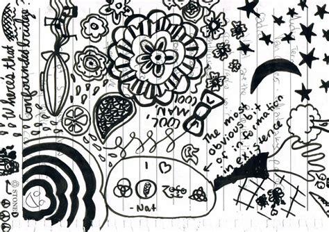 top doodle second best doodle by drzoro on deviantart