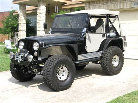 Best Jeep Lift Kits Why Lift A Jeep Best Lift Kits Suspension For Your Jeep