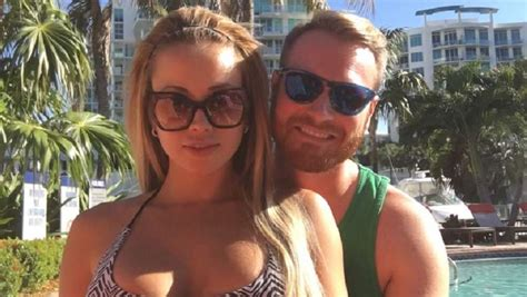 lauren abd lexi 90 day fiance paola russ mayfield 90 day fiance are they still