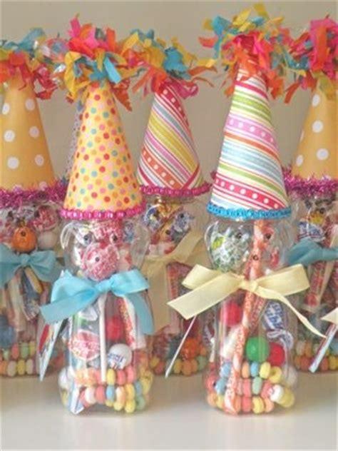 Favors Ideas - divertidos dise 241 os de gorros para cumplea 241 os y decorar