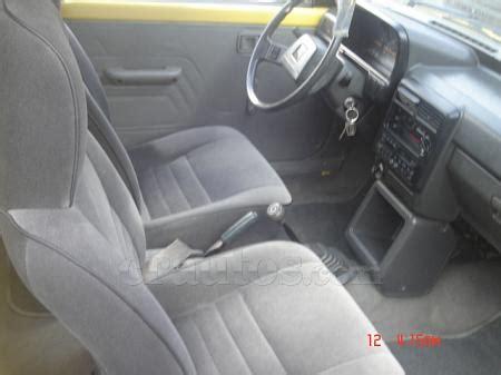 Kia Pride Interior Car Picker Kia Pride Interior Images