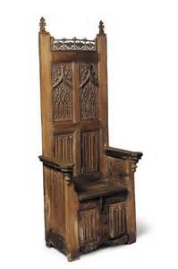 Throne Chair Plans Gothic Throne Chair Meble Furniture Pinterest