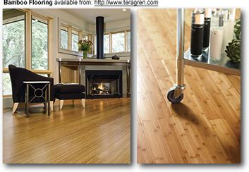 eco friendly flooring options non toxic and eco friendly flooring options general
