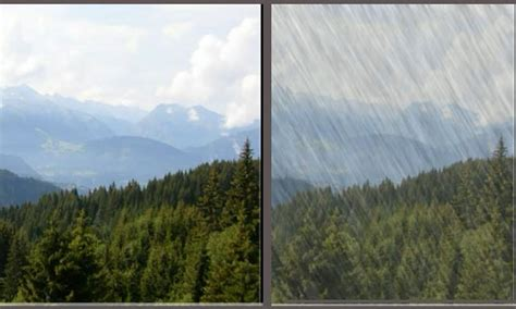 Tutorial Photoshop Cs5 Rain Effect | 30 highly useful photoshop video tutorials savedelete