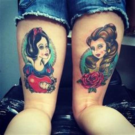 disney tattoo fail 1000 images about tattoos on pinterest disney princess