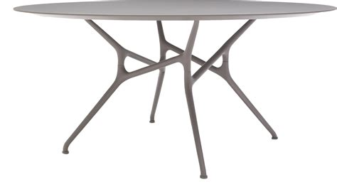 Branch Table branch table jakob wagner cappellini