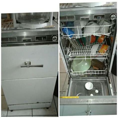 Heavy Duty Dishwasher by Indesit Heavy Duty 30 Plates Dishwasher Dishwashers 65377202 Junk Mail Classifieds