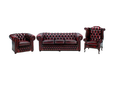 leather sofas bolton bolton chesterfield leather sofa royal county furniture