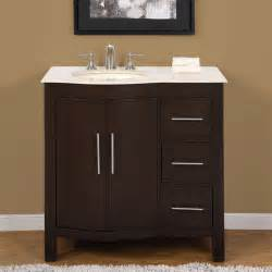 contemporary bathroom furniture cabinets home furniture and decor