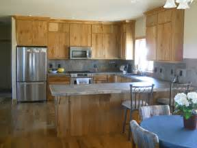L Shaped Kitchen Islands With Seating by 100 L Shaped Kitchen Islands With Seating Kitchen