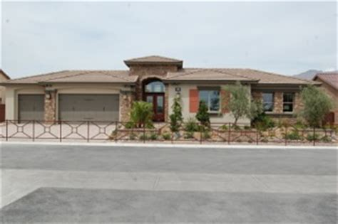 new homes northwest las vegas lyon estates new homes northwest las vegas affordable luxury homes