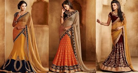 how to drape lehenga saree how to drape lehenga saree gorgeous lehenga saree draping