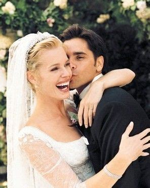 is john stamos married now 1000 images about famous brides on pinterest elizabeth