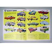 CATALOGS BOOKS &amp MAGAZINES On Vintage Collectible Model