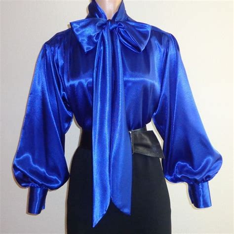 Prio Blouse X S M L 1000 ideas about bow blouse on satin blouses