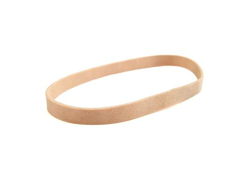 Rubber Band kargaroc reviews rubber band