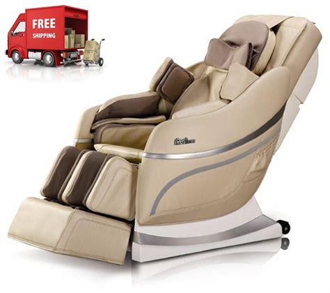 irest chair manual irest a33 chair supreme 3d komoder