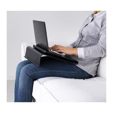 Istimewa Ikea Brada Alas Laptop ikea laptop support stand desk table tray on sofa bed