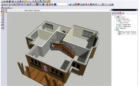 home design 3d cad software ashoo 174 3d cad architecture infosite home