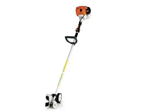 stihl bed edger stihl sidewalk edger related keywords stihl sidewalk