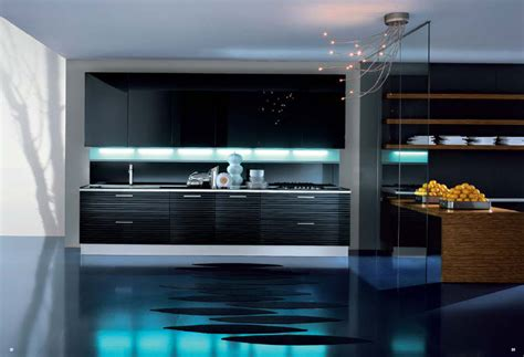 stylish kitchen design luxurious italian kitchens from pedini
