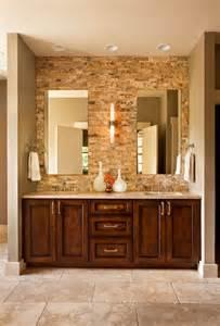 Bathroom Vanity Refacing Mgc Dise 241 O De Interiores Decorando Mi Ba 241 O