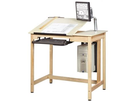 cad drafting table cad drafting table cad drafting table paralax cad