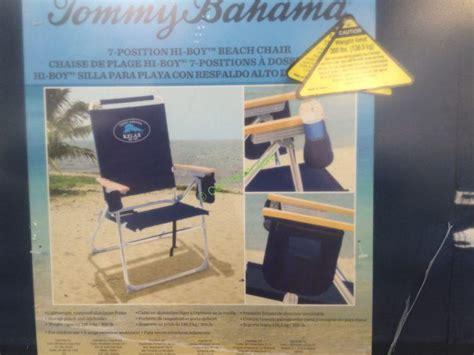 bahama high boy chairs costco 1018188 bahama hi boy chair use