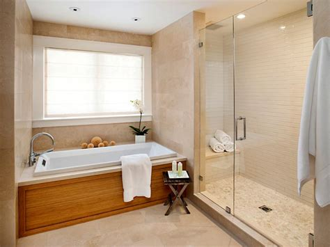 bathroom tile cheap cheap vs steep bathroom tile hgtv