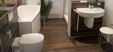 trennwände für duschen funvit schlafzimmer modern