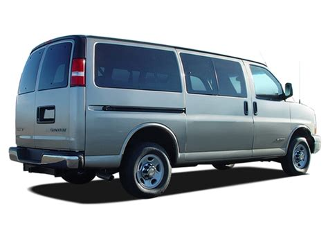 how do cars engines work 2006 chevrolet express 3500 lane departure warning 2006 chevrolet express reviews and rating motor trend