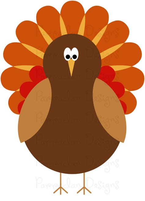 thanksgiving clipart thanksgiving clip preview parraclan designs