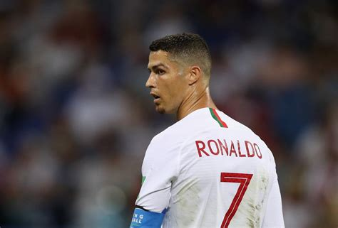 ronaldo juventus money cristiano ronaldo to juventus how much money will the former real madrid make in serie a