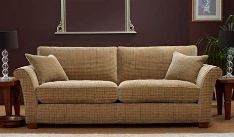 sofas cheltenham sofas cheltenham conceptstructuresllc com